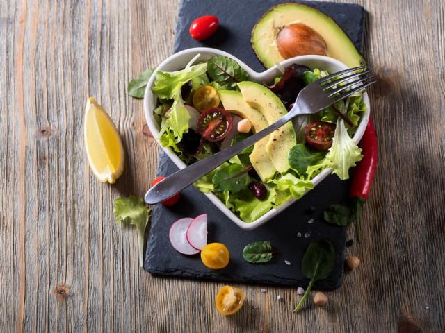 Mire érdemes figyelni növényi alapú étrend esetén?