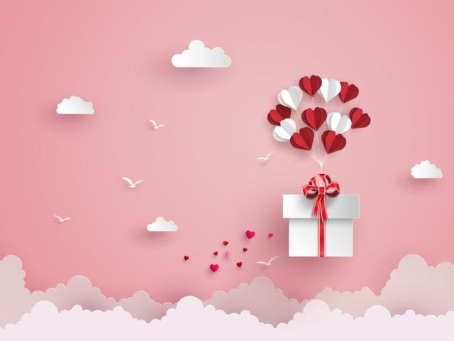 Holnap Valentin-nap! Utánajártunk az ünnep eredetének, és 5 szerelmes receptet is hoztunk