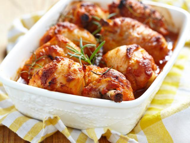 Profi tippek csirkéhez – így lesz tökéletes az ebéd!
