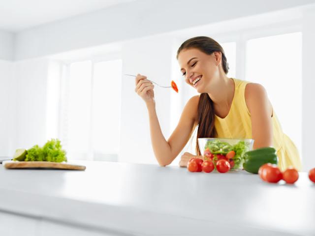 Ezekre a diétákra kerestünk rá legtöbbször a neten