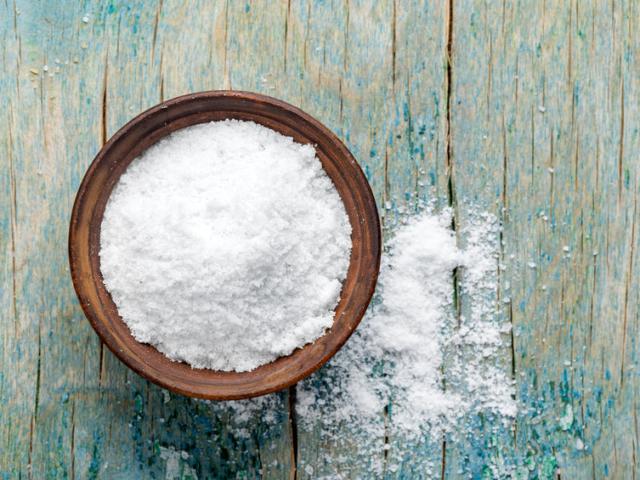 Ez a 7 biztos jele annak, hogy túl sok sót eszel