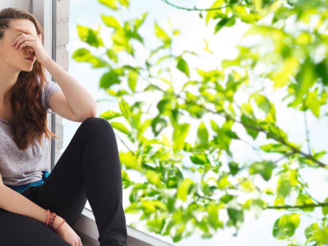 Tavaszi fáradtság? Ezek az ételek segíthetnek új erőre kapni