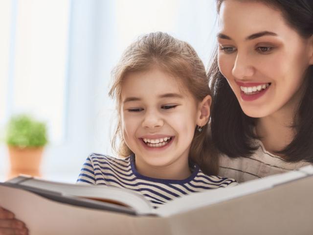 Turbózd fel otthon tanuló gyermeked egészségét!