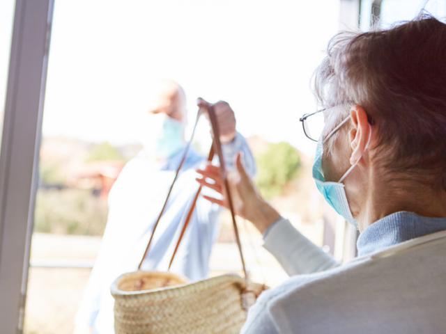Kell-e a megvásárolt élelmiszereket fertőtleníteni a koronavírus idején?