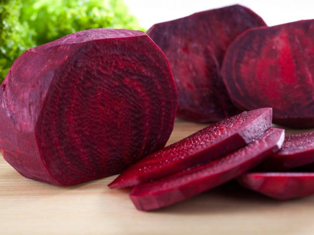 Ötleteljünk! 4. rész – A sült zöldségek sokoldalúbbak, mint gondolnánk