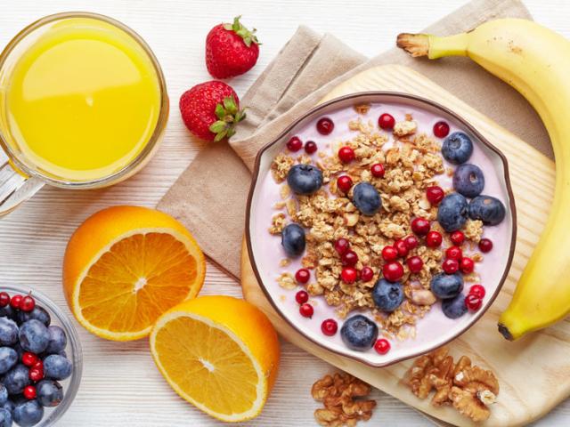 Reggeli bakik: ha ezeket a hibákat elköveted, nem is lesz olyan egészséges a nap első étkezése, mint gondolnád