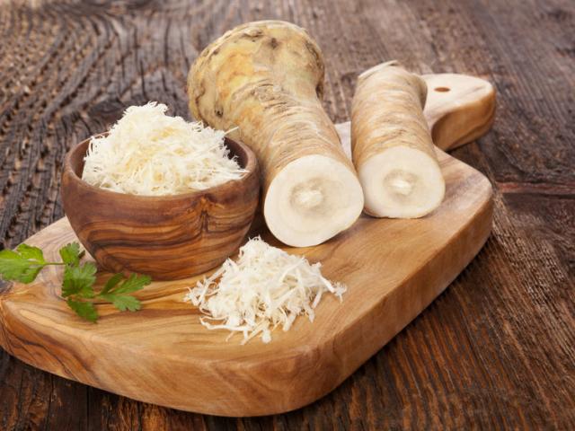 A torma nemcsak finom, hanem egészséges is. Mutatjuk, miért érdemes húsvét után is rendszeresen fogyasztani