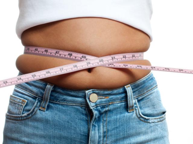 Koronavírus-betegség: az életkor mellett a túlsúly is kockázati tényező
