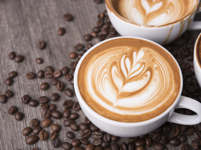 5+1 ok, amiért hasznos a koffein – itt a tudomány álláspontja