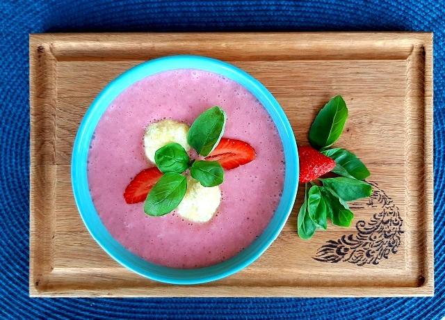 Jöhet 7 könnyű leves a jövő hét minden napjára?