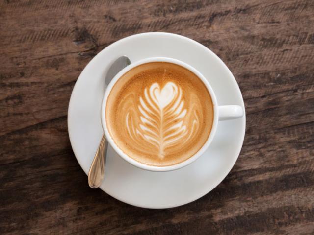 Nem is gondolnád, mitől lesz még finomabb a kávéd