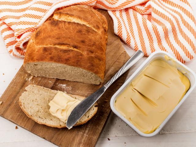 Tényleg műanyag lenne? Ezek a leggyakoribb tévhitek a margarinokról