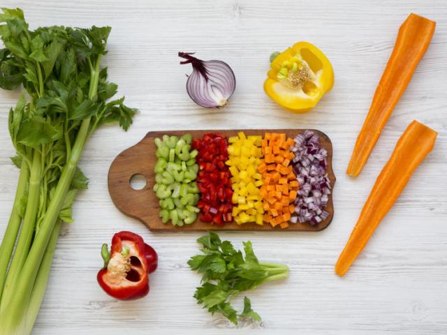 Tévhit vagy sem? 3+1 dolog, amit nem tudtunk a növényi étrendről