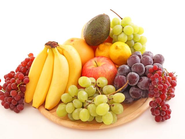 Így marad kétszer annyi ideig friss a gyümölcs