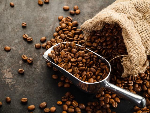 Hogyan teheted még jobbá a kávédat?