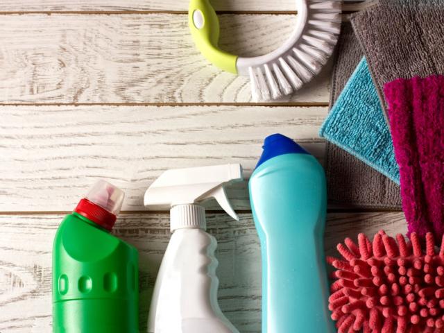Fenntartható háztartás: ezekkel a tippekkel neked is sikerülni fog