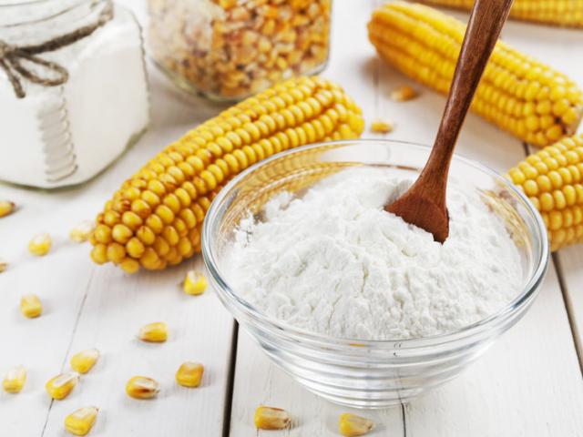 Mi mindenre jó a kukoricakeményítő? Házi praktikák következnek