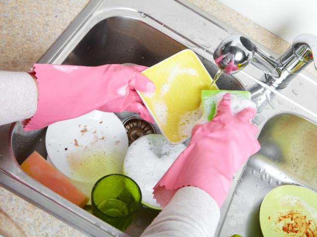 Ez a legveszélyesebb tárgy a konyhában – több baktériumot rejt, mint szinte bármi más az otthonunkban
