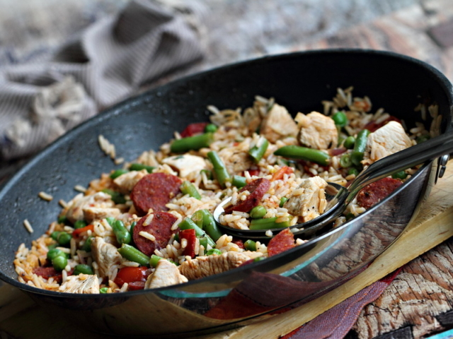 Idézzük fel pulykás fogásokkal a mediterrán nyarakat! 3 receptet mutatunk