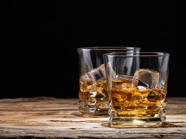 Új búzafajtát hoztak létre tudósok, hogy megalkossák a jövő whiskyjét