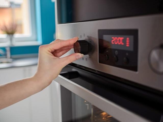 Ne kapcsold be a sütőt! Ezeket a desszerteket hőségben is bevállalhatod