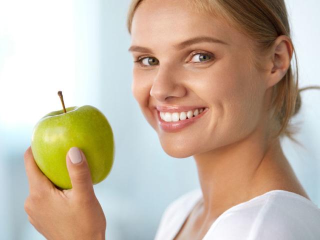 Ha fontos fogaink épsége, csak óvatosan az alábbi ételekkel