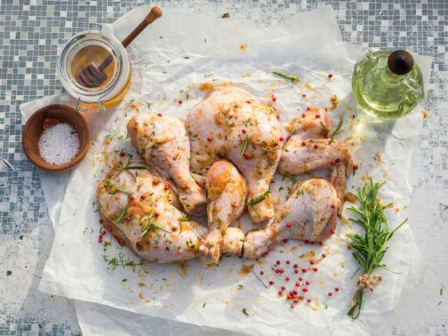 Ha így fagyasztod le a húst, megkönnyíted és lerövidíted az elkészítési időt