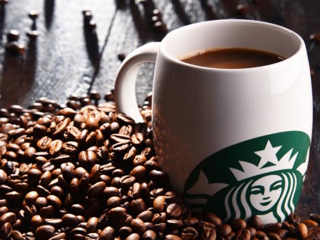 10 éves a Starbucks Magyarországon, jönnek az akciók