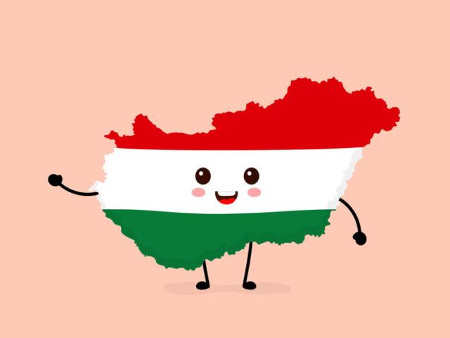 Az élet apró örömei, avagy mi teszi boldoggá a magyarokat?