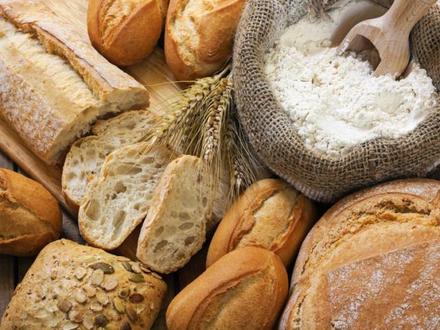 Mindennapi kenyerünk – tudtad, mennyire régóta sütnek kenyeret az emberek?