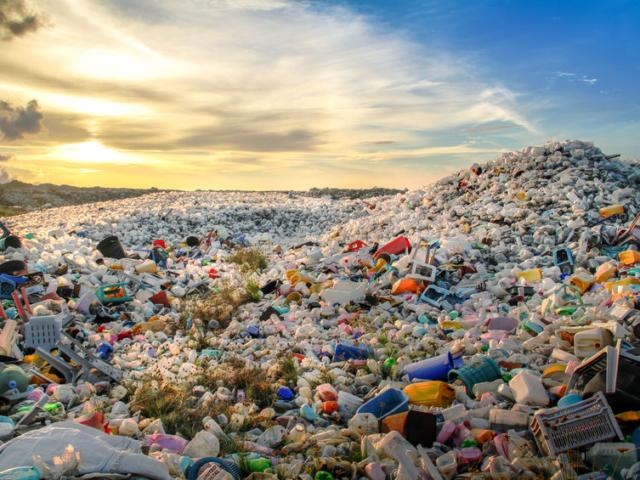 Így csökkentsd 7 lépésben az otthoni műanyaghulladékot!