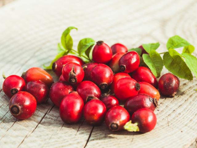 Hazai superfoodok: orvosi tanácsok az őszi vitaminraktározáshoz