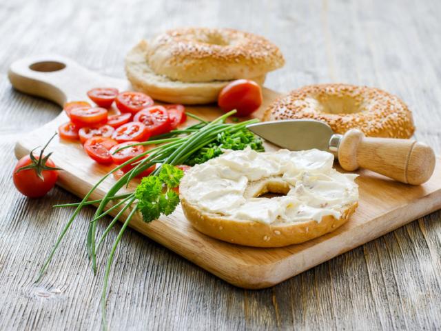 Változatos szendvicskrémek – nem csak az iskolába