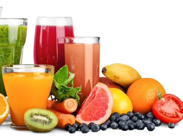 Immunerősítés egy kis csavarral, avagy mire jó még a vitaminital?