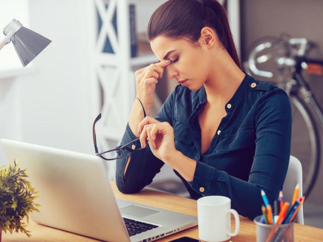 Mi minden okozhat állandó fáradtságérzetet?
