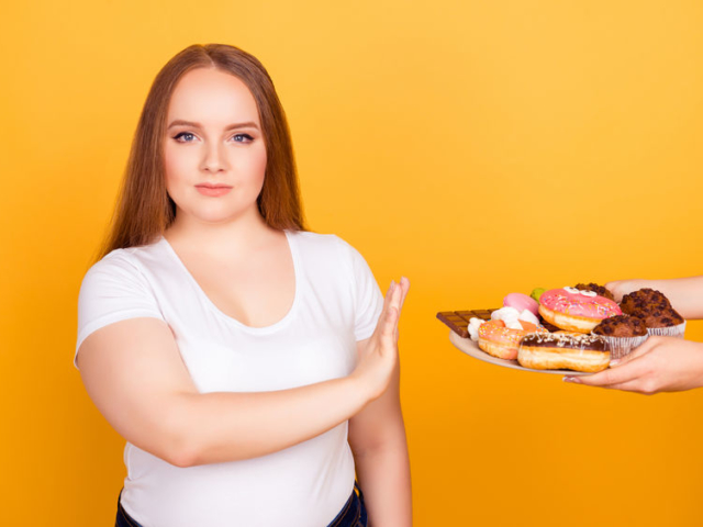 Apró tippek az egészségesebb étrendért