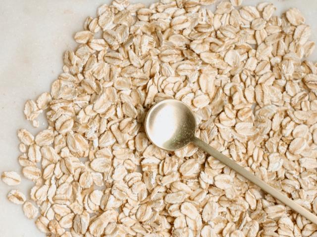 Zabbal és árpával csökkentheted a koleszterinszinted – derült ki egy friss olasz kutatásból