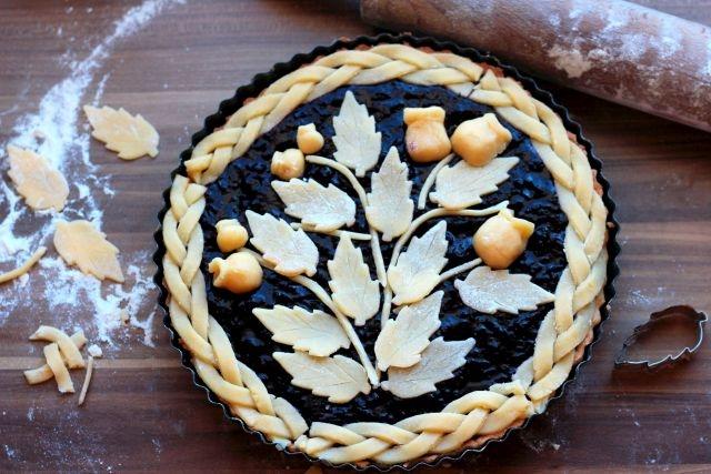 Miért nem sikerül úgy megsütnöm a süteményt, ahogyan a receptben látom a képen?