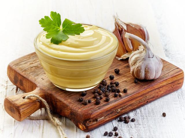 Mi mindenre használhatjuk még a majonézt?