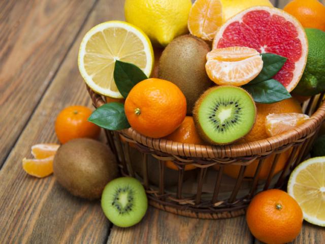 Ezeket a gyümölcsöket fogyaszd az egészségedért