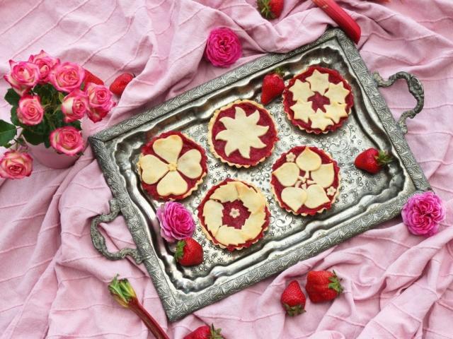 A pite teteje, avagy cseresznye a hab tetején