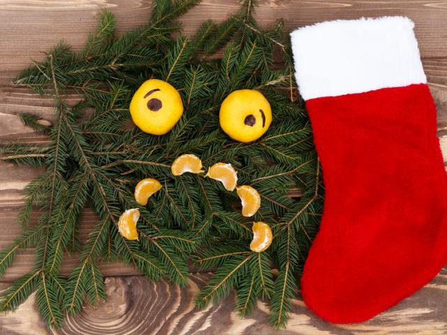 Felfoghatatlan mennyiségű karácsonyi hulladék keletkezik, de nem kell így lennie