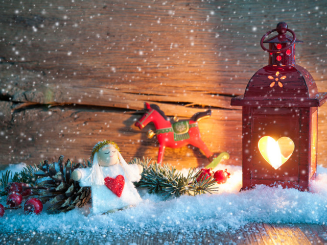 Karácsonyi érdekességek a történelemkönyvek lapjairól