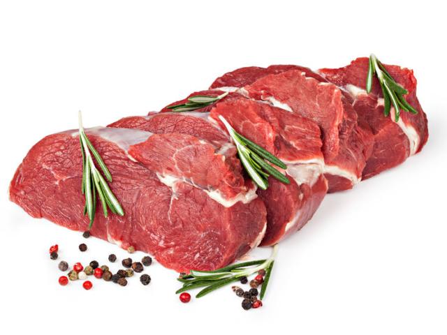 Vörös húsok – fogyasszuk vagy se?