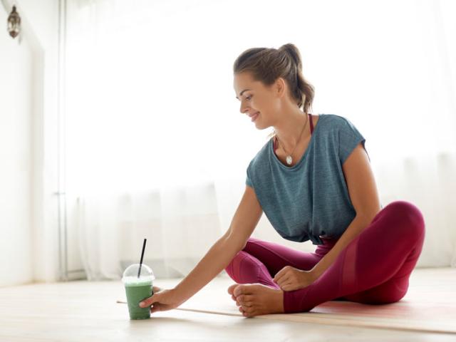 Változtass egyszerűen! 5 életmódtipp a fittebb mindennapokért