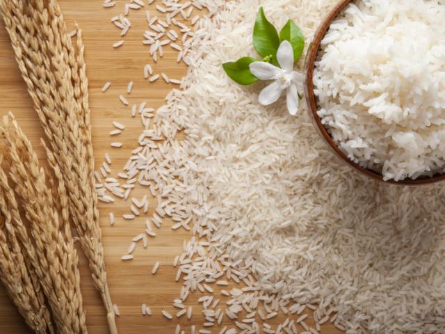 Nem unjuk a rizsköretet! 4 szuper ötlet túl a rizibizin és a párolt rizsen