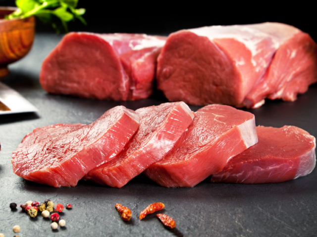 Növényi táplálkozás: ha nem figyelsz, B-vitamin-hiányt okozhat