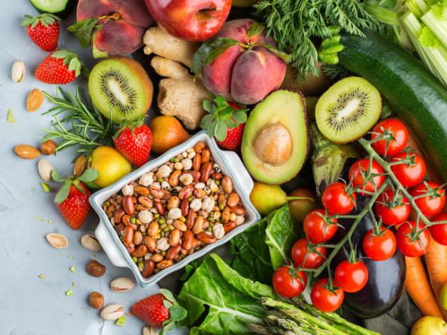 Hogyan csempészhetsz még több zöldséget az étrendedbe?