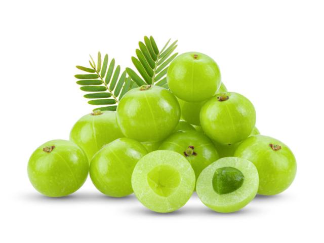 Különleges gyümölcsök: ismered a kiwanót vagy az amlát?