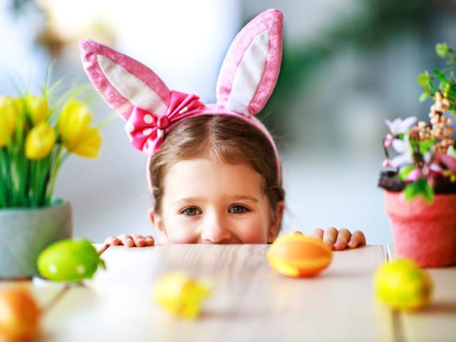 Hogyan ünneplik a húsvétot a világ különböző tájain?